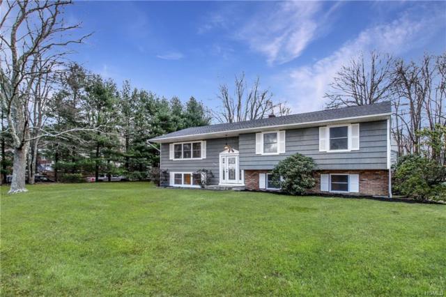 2754 Springhurst Street, Yorktown Heights, NY 10598 (MLS #4854065) :: Mark Boyland Real Estate Team