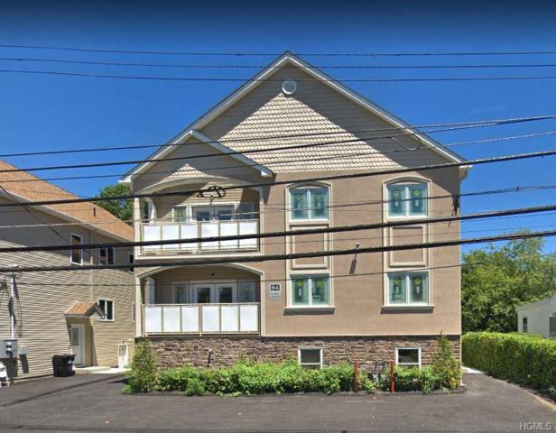 84 Union Road, Spring Valley, NY 10977 (MLS #4854134) :: William Raveis Baer & McIntosh