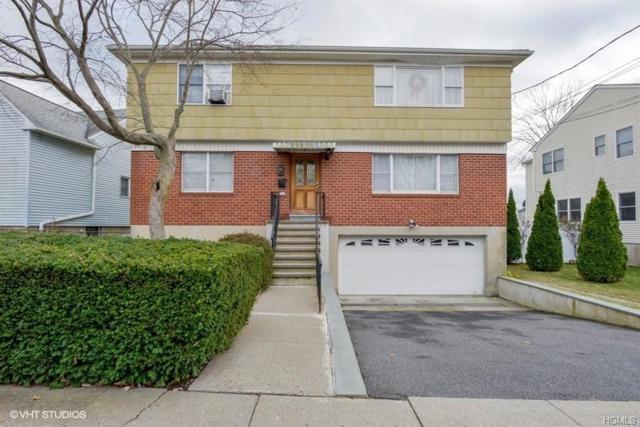 23 Ann Street, West Harrison, NY 10604 (MLS #4854167) :: Mark Boyland Real Estate Team