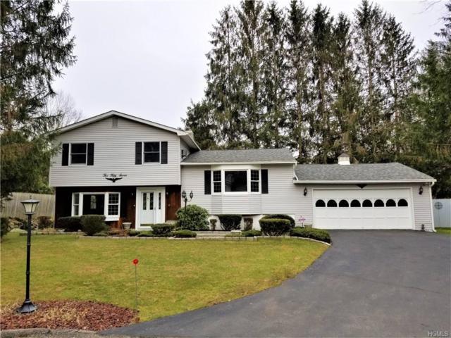 257 Gary Road, Yorktown Heights, NY 10598 (MLS #4854168) :: Mark Boyland Real Estate Team