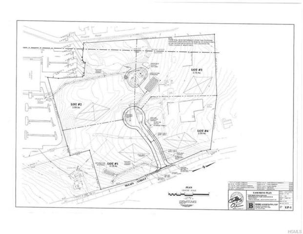 28 Mclain Street, Bedford Corners, NY 10549 (MLS #4854197) :: Mark Boyland Real Estate Team