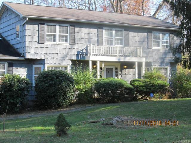 3 Elide Road, Katonah, NY 10536 (MLS #4854217) :: Mark Boyland Real Estate Team