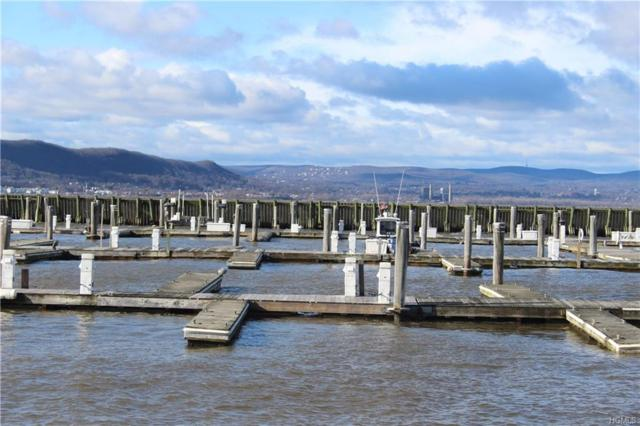 D18 Half Moon Bay Drive, Croton-On-Hudson, NY 10520 (MLS #4854218) :: William Raveis Legends Realty Group
