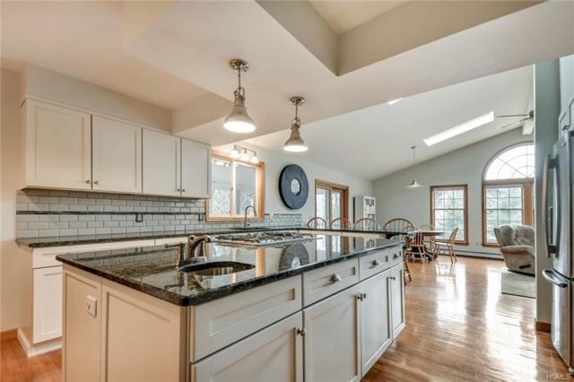 25 Pond Hill Avenue, Warwick, NY 10990 (MLS #4854224) :: William Raveis Baer & McIntosh