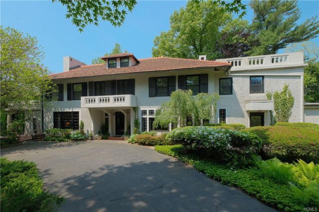 40 West Ardsley Avenue, Irvington, NY 10533 (MLS #4854238) :: William Raveis Legends Realty Group