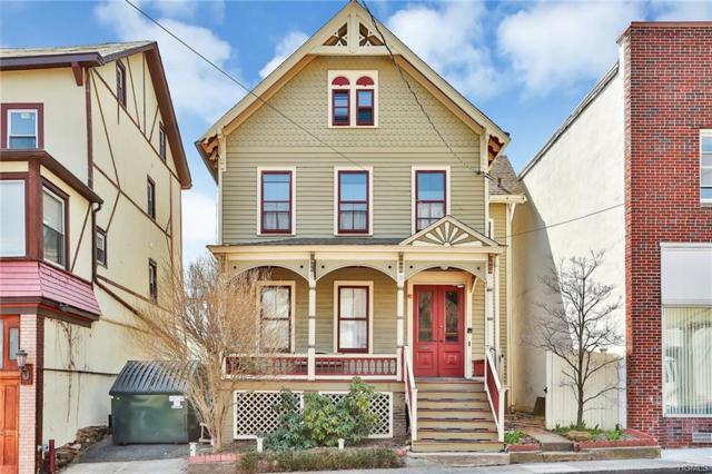 167 Main Street, Nyack, NY 10960 (MLS #4854475) :: Mark Boyland Real Estate Team
