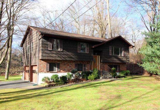 21 Lovell Street, Somers, NY 10541 (MLS #4854487) :: Mark Boyland Real Estate Team