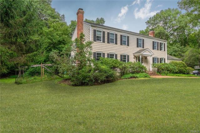 6 Winding Brook Road, Call Listing Agent, NY 06470 (MLS #4854511) :: Mark Seiden Real Estate Team