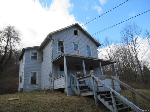 534 Route 44-55, Marlboro, NY 12542 (MLS #4854584) :: Mark Boyland Real Estate Team
