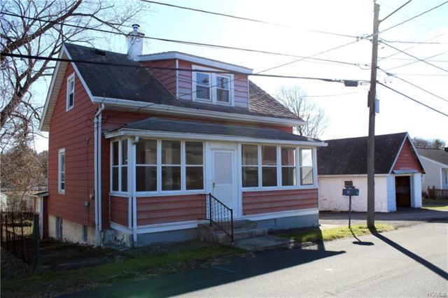 13 Myrtle Avenue, New Windsor, NY 12553 (MLS #4854591) :: Keller Williams Realty Hudson Valley United