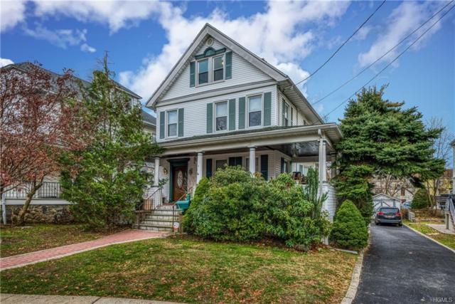 116 Van Guilder Avenue, New Rochelle, NY 10801 (MLS #4854617) :: Mark Boyland Real Estate Team