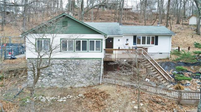 32 West Avenue, Putnam Valley, NY 10579 (MLS #4854651) :: Mark Seiden Real Estate Team