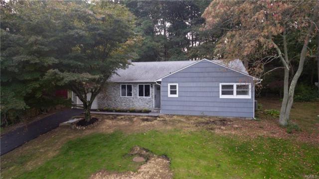 127 Schrade Road, Briarcliff Manor, NY 10510 (MLS #4854677) :: Mark Seiden Real Estate Team
