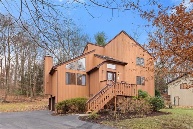 144 Mitchell Road, Somers, NY 10589 (MLS #4854691) :: Mark Boyland Real Estate Team