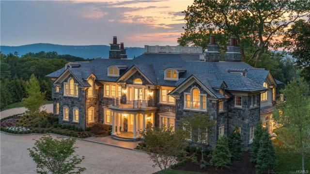 6 Carriage Trail, Tarrytown, NY 10591 (MLS #4854717) :: William Raveis Legends Realty Group
