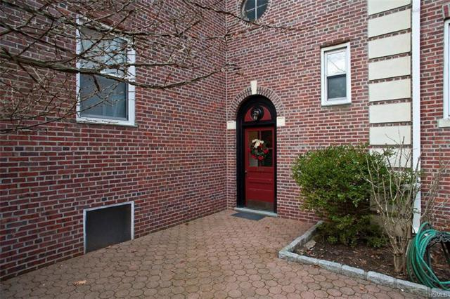 766 Palmer Road 3D, Bronxville, NY 10708 (MLS #4854744) :: William Raveis Legends Realty Group