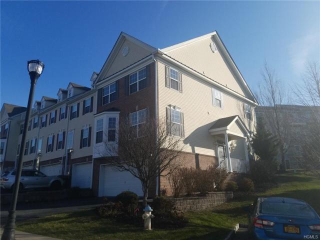 210 Balsam Drive, New Windsor, NY 12553 (MLS #4854768) :: Keller Williams Realty Hudson Valley United