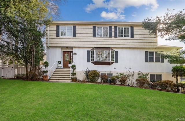89 Grove Street, Harrison, NY 10528 (MLS #4854785) :: Mark Boyland Real Estate Team
