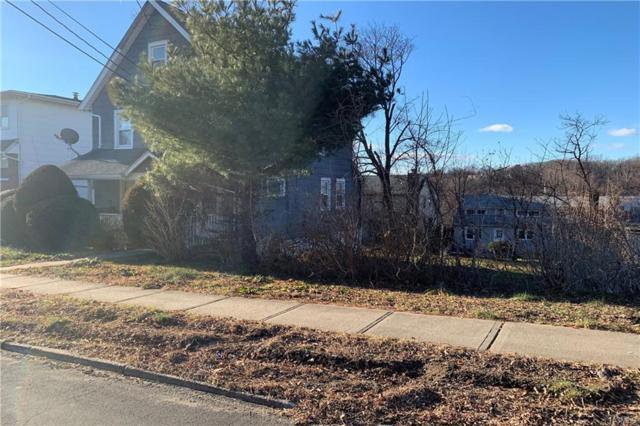 189 Gainsborg Avenue, West Harrison, NY 10604 (MLS #4854797) :: Mark Boyland Real Estate Team
