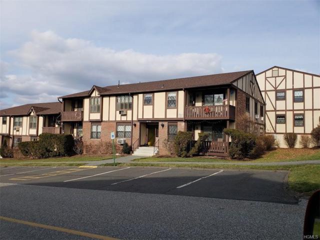 462 Sierra Vista Lane, Valley Cottage, NY 10989 (MLS #4854809) :: Mark Boyland Real Estate Team
