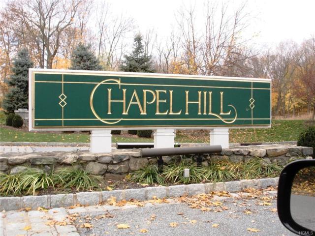 76 Hillcrest Ln., Peekskill, NY 10566 (MLS #4854818) :: Stevens Realty Group