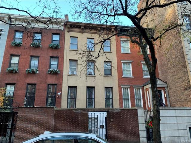 331 E 65th Street E, New York, NY 10065 (MLS #4854840) :: Mark Boyland Real Estate Team