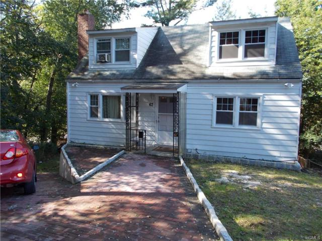 67 S Lawn Avenue, Elmsford, NY 10523 (MLS #4854854) :: Mark Boyland Real Estate Team