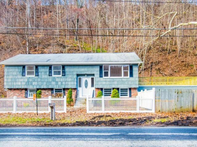 385 Yorktown Road, Croton-On-Hudson, NY 10520 (MLS #4854868) :: William Raveis Legends Realty Group