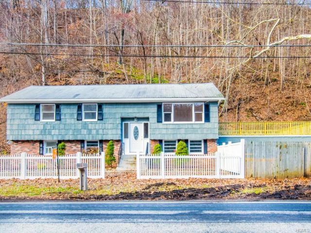 385 Yorktown Road, Croton-On-Hudson, NY 10520 (MLS #4854868) :: Mark Seiden Real Estate Team