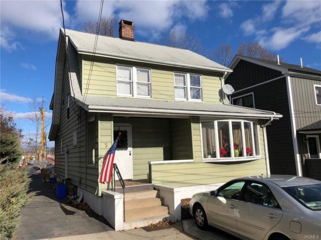3 Elizabeth Place, Nyack, NY 10960 (MLS #4854888) :: Mark Boyland Real Estate Team