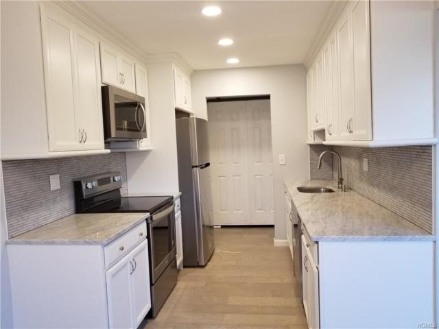 190 Sierra Vista Lane, Valley Cottage, NY 10989 (MLS #4854941) :: Mark Boyland Real Estate Team