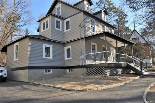 6 Narragansett Avenue, Ossining, NY 10562 (MLS #4854987) :: Mark Seiden Real Estate Team
