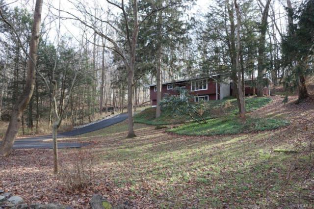 28 Watch Hill Road, Croton-On-Hudson, NY 10520 (MLS #4854995) :: Mark Seiden Real Estate Team