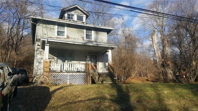 769 River Road, Newburgh, NY 12550 (MLS #4855006) :: William Raveis Baer & McIntosh