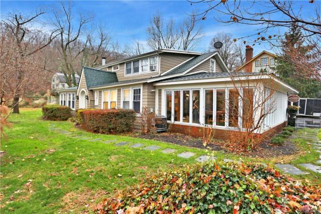 379 Piermont Avenue, Piermont, NY 10968 (MLS #4855017) :: William Raveis Baer & McIntosh