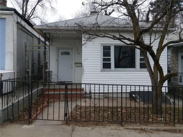 135 Vineyard, Yonkers, NY 10703 (MLS #4855040) :: Mark Seiden Real Estate Team