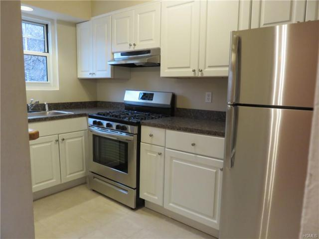 11 Westview Avenue 35-1, White Plains, NY 10603 (MLS #4855060) :: William Raveis Legends Realty Group