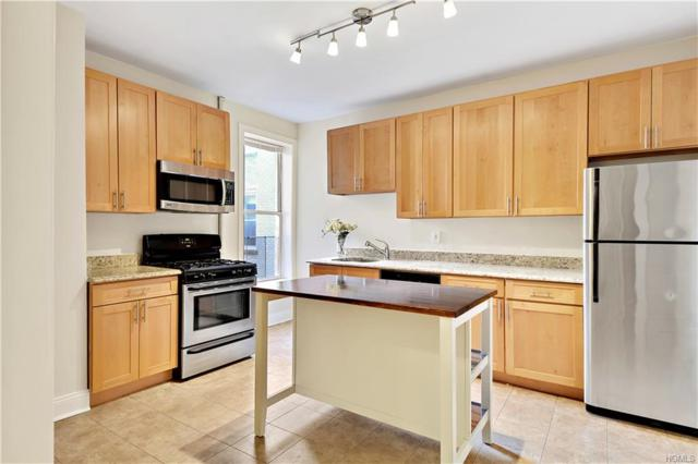 811 Walton Avenue E17, Bronx, NY 10451 (MLS #4855066) :: Mark Boyland Real Estate Team