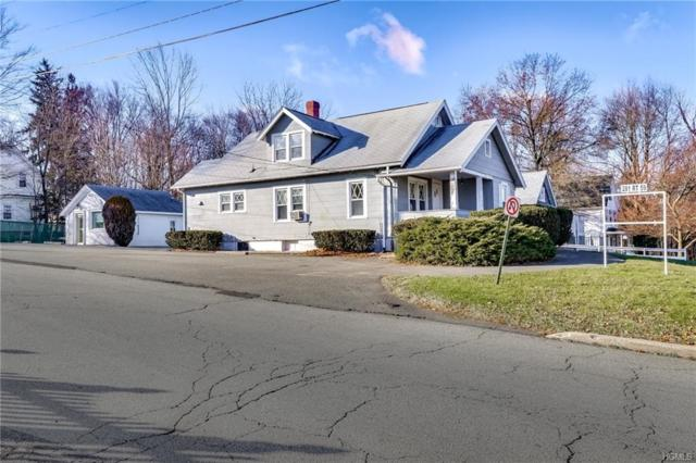 281 Route 59, Suffern, NY 10901 (MLS #4855102) :: Mark Boyland Real Estate Team