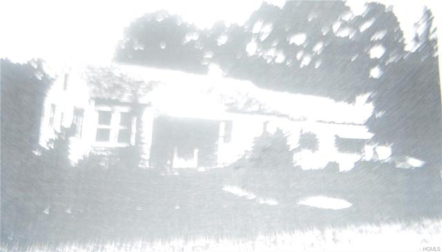 6 Crescent Drive, Cortlandt Manor, NY 10567 (MLS #4855117) :: Mark Seiden Real Estate Team