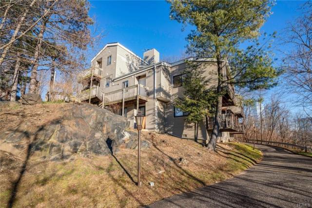 37 Hillside Terrace F, White Plains, NY 10601 (MLS #4855131) :: Mark Boyland Real Estate Team