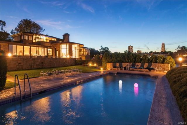 51 Echo Bay Drive, New Rochelle, NY 10805 (MLS #4855157) :: Mark Boyland Real Estate Team