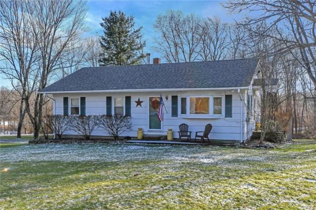 2743 County Route 1, Port Jervis, NY 12771 (MLS #4855173) :: William Raveis Legends Realty Group