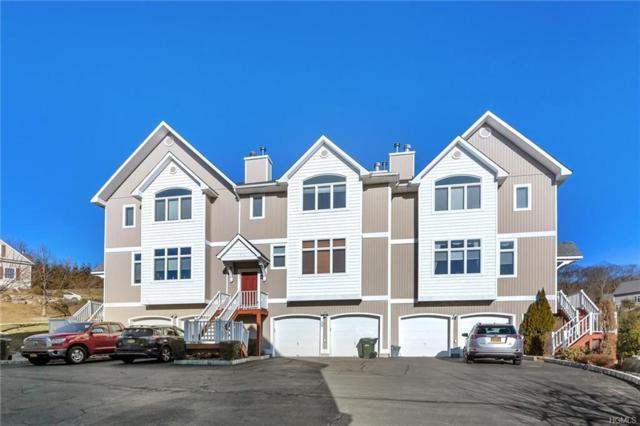 50 Corbin Hill Road 13, Fort Montgomery, NY 10922 (MLS #4855195) :: Mark Boyland Real Estate Team