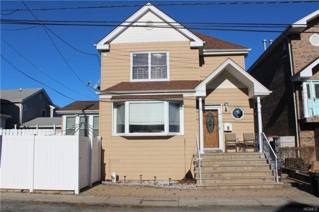3089 Fearn Place, Bronx, NY 10465 (MLS #4855212) :: Mark Seiden Real Estate Team