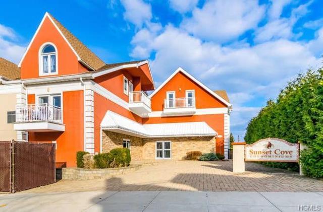 1490 Outlook Avenue 1A, Bronx, NY 10465 (MLS #4855240) :: Mark Boyland Real Estate Team
