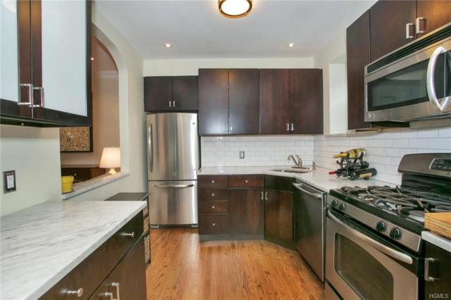 1273 North Avenue 1-2G, New Rochelle, NY 10804 (MLS #4855267) :: Mark Boyland Real Estate Team
