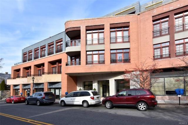 45 Main Street 4B, Hastings-On-Hudson, NY 10706 (MLS #4855274) :: Mark Boyland Real Estate Team