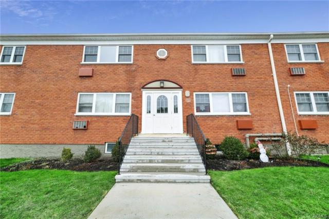 1879 Crompond Road A-24, Peekskill, NY 10566 (MLS #4855290) :: Mark Boyland Real Estate Team