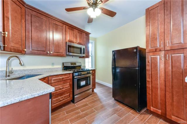 949 Palmer Road 2J, Bronxville, NY 10708 (MLS #4855332) :: Mark Boyland Real Estate Team